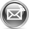 Email_gray