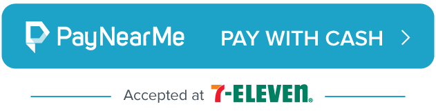 Pay with Cash Pay Near Me 7-Eleven